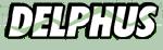 Delphus, Inc.