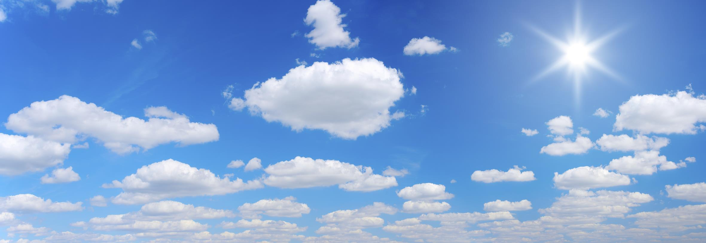 The Cloud for Agile Forecasting